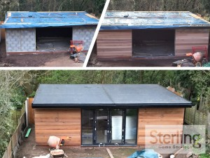cedar-cladding-rubber-roof
