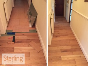 hallway-engineered-flooring